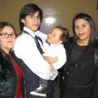 Yerko Arellano Sanchez43376