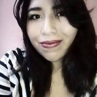 Fatima Cruz44999