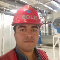 Isaac Hernandez48955
