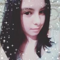 Ольга Мун