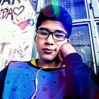 Cristian Ramirez39101