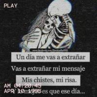 Mariana Tabata Xolo37325