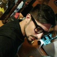 Damian Acevedo27156