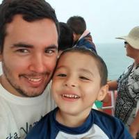 Kenneth Adrian Zuniga Soto71753