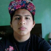 Jesus Evaristo Marquez41816