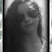 Camila Jasmin Quilodran Duran71111