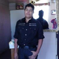 Joel Prado66910