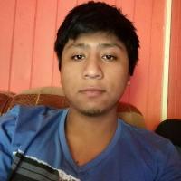 Luis Mittsu43845