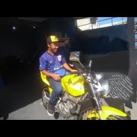 Wesley Assis79725