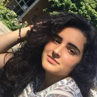 Sara Isabel Guzman Franco38117
