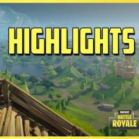 FN HighlightsZ