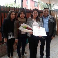Danitza Victoria Painemil Tello32048