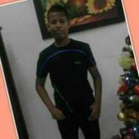Wilmer Mendoza