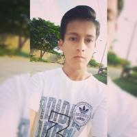 Jean Marcos Cárdenas Iglesias23374