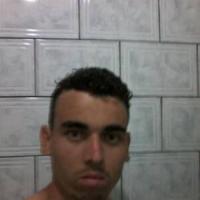 Thiago Soares67659