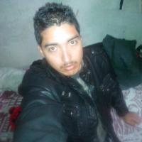 Juanito De la Vega32574