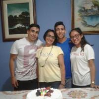 Josue Morales36387