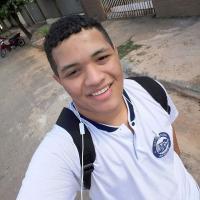 Lucas Rique28214
