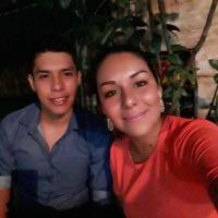 Luis Miguel Nuñez Alegria27575