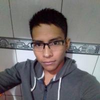 Diego Tello Samillan58339