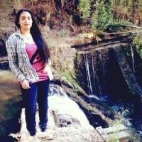 Jocelyn Tamara Sepulveda Paredes21249
