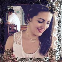 Cynthia Ramírez Hidalgo90073