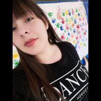Ana Lucia Solorzano34140