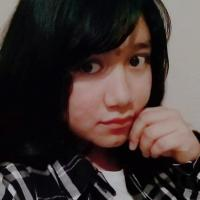 Mangle Chan40609