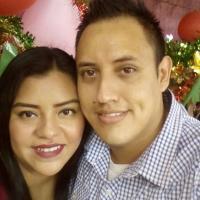 Cristi Ramirez11399