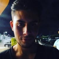 Felipe Silva68711