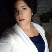 Melisa Negrete