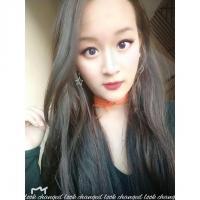 Ai Yu SHe