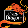 dragon crazy