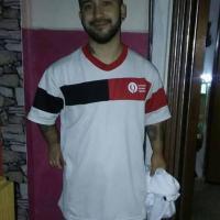 Leonel Gaston Ilega56256