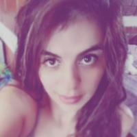 Iris Canda53375