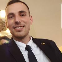 Alessandro Di Meglio