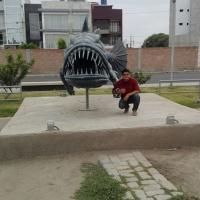 Moises Maldonado44848