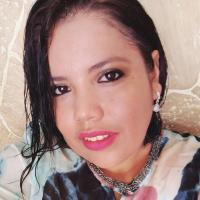 Lindi Velazquez82709