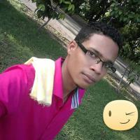 Arisnel Polanco27693