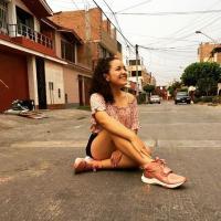 Samira Salazar5170