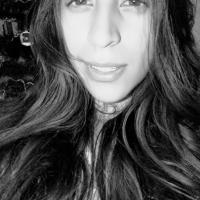 Diana Mejia43341