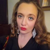 Lenaa Maria Brachmaier
