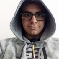 Ig_Dragunov