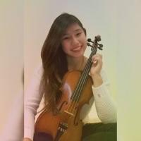 Caroline Okuyama20635