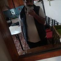 Pedro Rivero6797