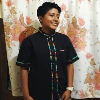 Sara Jimenez Gaspar