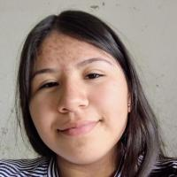 Andrea Melendez