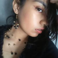 Paloma Del Carmen Gonzalez40023