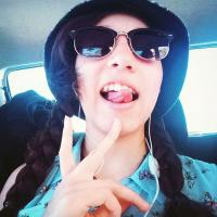 Alejandra Marin5113