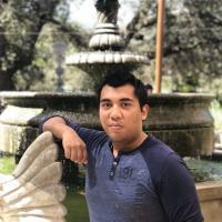 Omar Maldonado82199